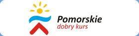 www.wrotapomorza.pl